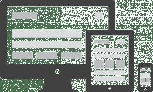 responsive_web_design